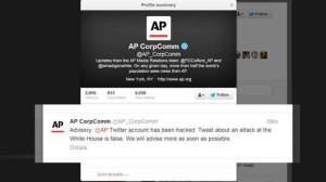 Hacked AP 2013 04 24