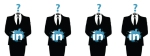 #IanCalvert #Ian-Calvert #IanMCalvert #Ian-M-Calvert #ServiceAddress #Service-Address #Anonymous #LinkedIn #Viewing