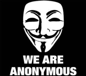 #IanCalvert #Ian-Calvert #IanMCalvert #Ian-M-Calvert #ServiceAddress #Service-Address #Anonymous
