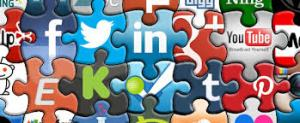 #IanCalvert #Ian-Calvert #IanMCalvert #Ian-M-Calvert #ServiceAddress #Service-Address #TheSocialPiggy #The-Social-Piggy #SocialMedia #Social-Media