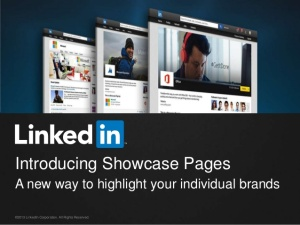 #IanCalvert #Ian-Calvert #IanMCalvert #Ian-M-Calvert #LinkedIn #ServiceAddress #Service-Address #ShowcasePages #Showcase-Pages
