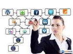 #IanCalvert #Ian-Calvert #IanMCalvert #Ian-M-Calvert #SocialMedia #Social-Media