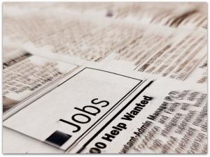 #IanCalvert #Ian-Calvert #NeedAJobDoing #Need-A-Job-Doing