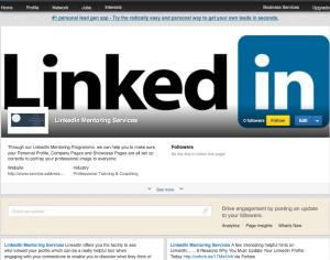 http://www.linkedin.com/company/linkedin-mentoring-services?trk=biz-brand-tree-co-name