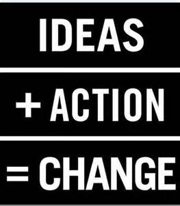 #ChangingIdeas #ChangeOfDirection #SA #TSP #ianCalvert