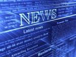 #News #News-Gathering #IanCalvert #SA ServiceAddress #TheSocialPiggy