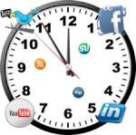 #SocialMediaAndNoTimeToDoIt #SocialMedia #SA #ServiceAddress