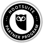 Hootsuite Partner Program - New User