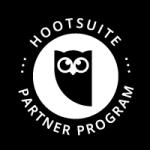 Hootsuite Partner Program - New User